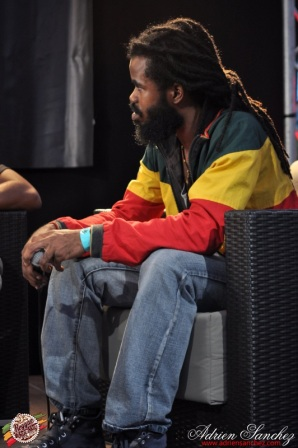 Photo Reggae Sun SKA 2014 Bordeaux RSS17 photographe adrien sanchez infante Protoje Paris Lamontagne Indiggnation (1)