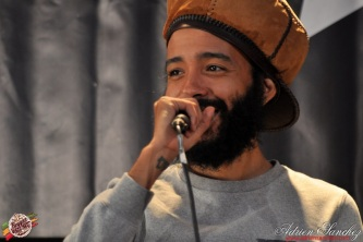 Photo Reggae Sun SKA 2014 Bordeaux RSS17 photographe adrien sanchez infante Protoje Paris Lamontagne Indiggnation (10)