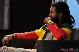 Photo Reggae Sun SKA 2014 Bordeaux RSS17 photographe adrien sanchez infante Protoje Paris Lamontagne Indiggnation (11)
