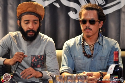 Photo Reggae Sun SKA 2014 Bordeaux RSS17 photographe adrien sanchez infante Protoje Paris Lamontagne Indiggnation (12)