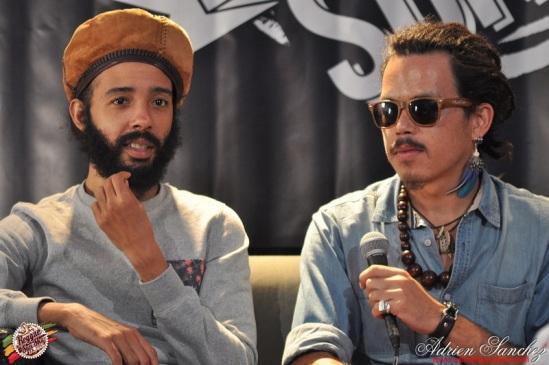 Photo Reggae Sun SKA 2014 Bordeaux RSS17 photographe adrien sanchez infante Protoje Paris Lamontagne Indiggnation (13)