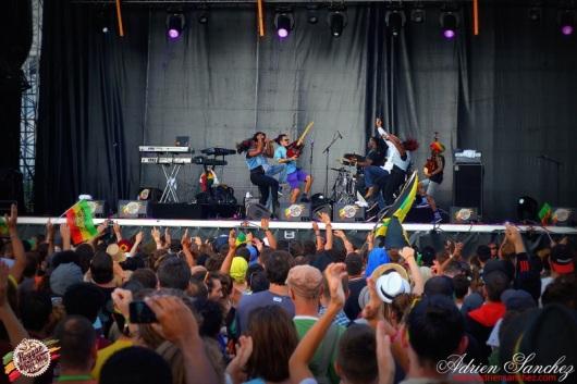 Photo Reggae Sun SKA 2014 Bordeaux RSS17 photographe adrien sanchez infante Protoje Paris Lamontagne Indiggnation (8)