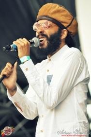Photo Reggae Sun SKA 2014 Bordeaux RSS17 photographe adrien sanchez infante Protoje The Indiggnation (11)