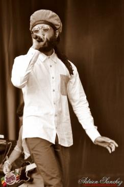 Photo Reggae Sun SKA 2014 Bordeaux RSS17 photographe adrien sanchez infante Protoje The Indiggnation (14)