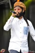 Photo Reggae Sun SKA 2014 Bordeaux RSS17 photographe adrien sanchez infante Protoje The Indiggnation (15)