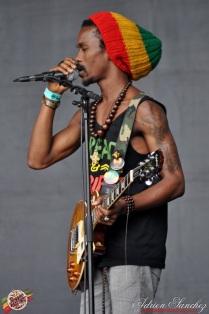 Photo Reggae Sun SKA 2014 Bordeaux RSS17 photographe adrien sanchez infante Protoje The Indiggnation (24)