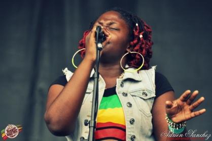 Photo Reggae Sun SKA 2014 Bordeaux RSS17 photographe adrien sanchez infante Protoje The Indiggnation (27)