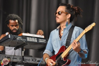 Photo Reggae Sun SKA 2014 Bordeaux RSS17 photographe adrien sanchez infante Protoje The Indiggnation (28)