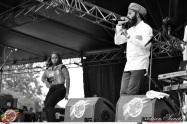Photo Reggae Sun SKA 2014 Bordeaux RSS17 photographe adrien sanchez infante Protoje The Indiggnation (29)