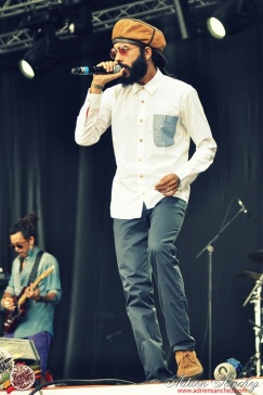 Photo Reggae Sun SKA 2014 Bordeaux RSS17 photographe adrien sanchez infante Protoje The Indiggnation (34)