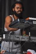 Photo Reggae Sun SKA 2014 Bordeaux RSS17 photographe adrien sanchez infante Protoje The Indiggnation (38)