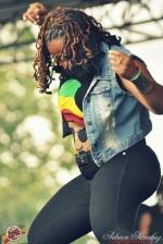 Photo Reggae Sun SKA 2014 Bordeaux RSS17 photographe adrien sanchez infante Protoje The Indiggnation (5)