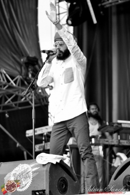 Photo Reggae Sun SKA 2014 Bordeaux RSS17 photographe adrien sanchez infante Protoje The Indiggnation (8)