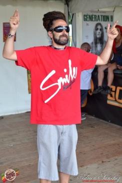 Photo Reggae Sun SKA 2014 Bordeaux RSS17 photographe adrien sanchez infante showcase mardjenal (10)