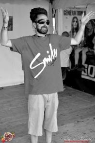 Photo Reggae Sun SKA 2014 Bordeaux RSS17 photographe adrien sanchez infante showcase mardjenal (11)