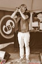 Photo Reggae Sun SKA 2014 Bordeaux RSS17 photographe adrien sanchez infante showcase mardjenal (5)