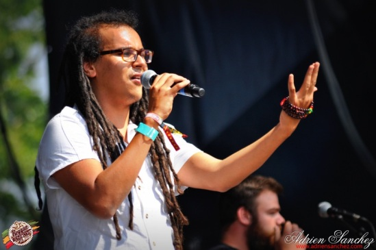 Photo Reggae Sun SKA 2014 Bordeaux RSS17 photographe adrien sanchez infante wailing trees (10)