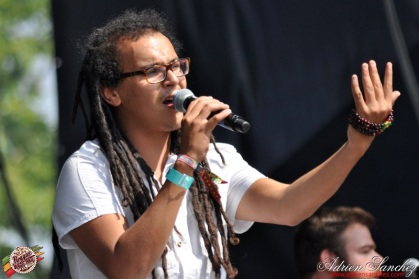 Photo Reggae Sun SKA 2014 Bordeaux RSS17 photographe adrien sanchez infante wailing trees (9)