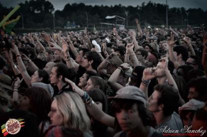 Photo RSS17 Reggae Sun Ska Vendredi 1 Août 2014 Bordeaux Photographe Adrien Sanchez Infante (120)