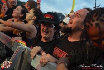Photo RSS17 Reggae Sun Ska Vendredi 1 Août 2014 Bordeaux Photographe Adrien Sanchez Infante (121)