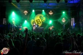 Photo RSS17 Reggae Sun Ska Vendredi 1 Août 2014 Bordeaux Photographe Adrien Sanchez Infante (138)
