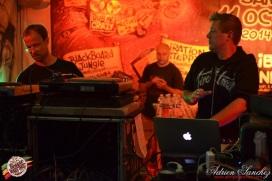 Photo RSS17 Reggae Sun Ska Vendredi 1 Août 2014 Bordeaux Photographe Adrien Sanchez Infante Dubmatix (3)