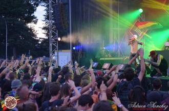 Photo RSS17 Reggae Sun Ska Vendredi 1 Août 2014 Bordeaux Photographe Adrien Sanchez Infante Ilements (11)