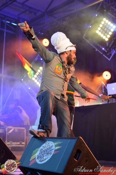 Photo RSS17 Reggae Sun Ska Vendredi 1 Août 2014 Bordeaux Photographe Adrien Sanchez Infante Ilements (8)