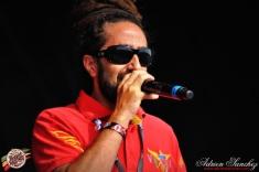 Photo RSS17 Reggae Sun Ska Vendredi 1 Août 2014 Bordeaux Photographe Adrien Sanchez Infante Jim Rezident Sound (3)