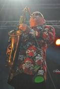 Photo RSS17 Reggae Sun Ska Vendredi 1 Août 2014 Bordeaux Photographe Adrien Sanchez Infante Madness (2)