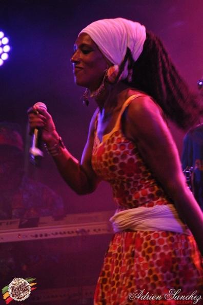 Photo RSS17 Reggae Sun Ska Vendredi 1 Août 2014 Bordeaux Photographe Adrien Sanchez Infante Mo'Kalamity (2)