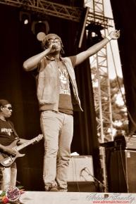 Photo RSS17 Reggae Sun Ska Vendredi 1 Août 2014 Bordeaux Photographe Adrien Sanchez Infante Raging Fyah (10)