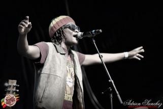 Photo RSS17 Reggae Sun Ska Vendredi 1 Août 2014 Bordeaux Photographe Adrien Sanchez Infante Raging Fyah (23)
