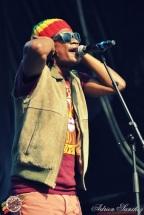 Photo RSS17 Reggae Sun Ska Vendredi 1 Août 2014 Bordeaux Photographe Adrien Sanchez Infante Raging Fyah (25)