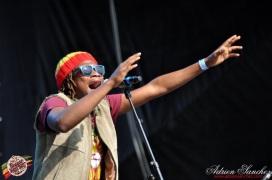 Photo RSS17 Reggae Sun Ska Vendredi 1 Août 2014 Bordeaux Photographe Adrien Sanchez Infante Raging Fyah (27)