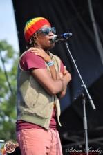 Photo RSS17 Reggae Sun Ska Vendredi 1 Août 2014 Bordeaux Photographe Adrien Sanchez Infante Raging Fyah (29)