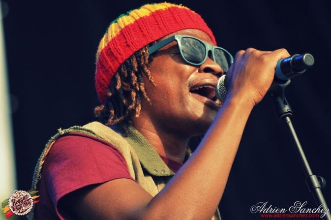 Photo RSS17 Reggae Sun Ska Vendredi 1 Août 2014 Bordeaux Photographe Adrien Sanchez Infante Raging Fyah (31)