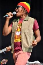 Photo RSS17 Reggae Sun Ska Vendredi 1 Août 2014 Bordeaux Photographe Adrien Sanchez Infante Raging Fyah (7)