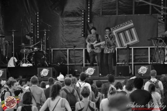 Photo RSS17 Reggae Sun Ska Vendredi 1 Août 2014 Bordeaux Photographe Adrien Sanchez Infante Rootwords (2)