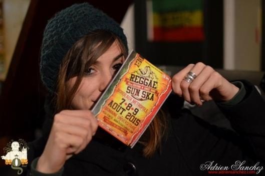 Photo 2015 Bagus Bar La Teste de Buch Ouverture LMK Tchong Libo Broussaï Rezident Sound Marie Alam photographe adrien sanchez infante bassin d'arcachon reggae (74)