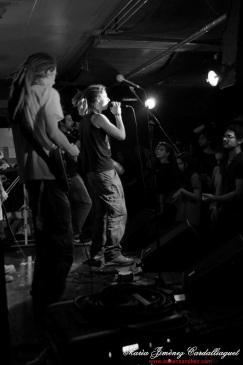 Photo concert contre le racisme bordeaux pessac 2015 unef jafly peace defendaz lnp roots family eurosia sound system photographe adrien sanchez infante (19)