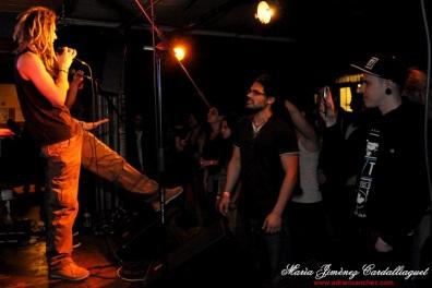 Photo concert contre le racisme bordeaux pessac 2015 unef jafly peace defendaz lnp roots family eurosia sound system photographe adrien sanchez infante (21)