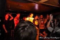 Photo concert contre le racisme bordeaux pessac 2015 unef jafly peace defendaz lnp roots family eurosia sound system photographe adrien sanchez infante (22)