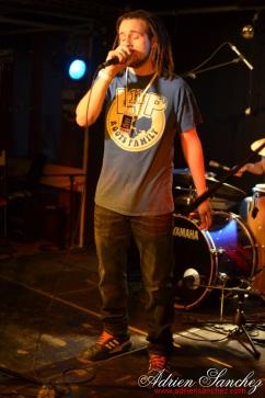 Photo concert contre le racisme bordeaux pessac 2015 unef jafly peace defendaz lnp roots family eurosia sound system photographe adrien sanchez infante (31)