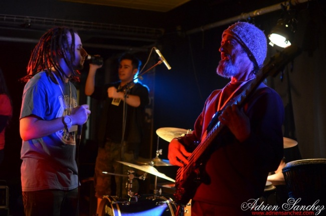 Photo concert contre le racisme bordeaux pessac 2015 unef jafly peace defendaz lnp roots family eurosia sound system photographe adrien sanchez infante (43)