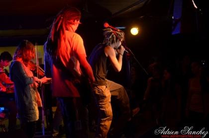 Photo concert contre le racisme bordeaux pessac 2015 unef jafly peace defendaz lnp roots family eurosia sound system photographe adrien sanchez infante (47)
