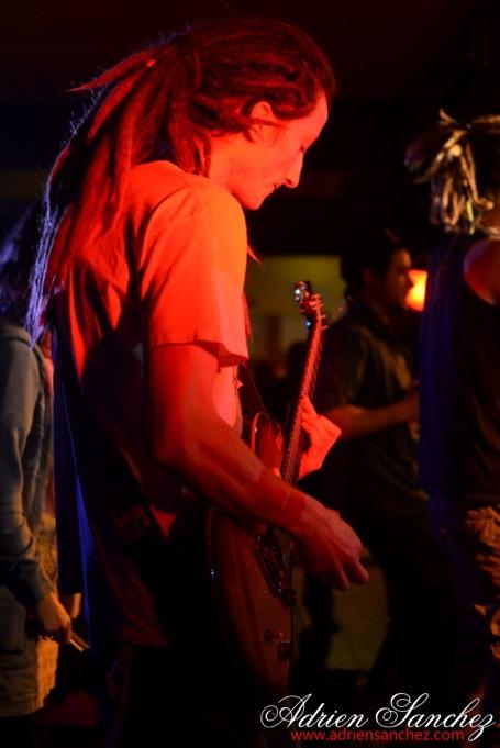Photo concert contre le racisme bordeaux pessac 2015 unef jafly peace defendaz lnp roots family eurosia sound system photographe adrien sanchez infante (49)