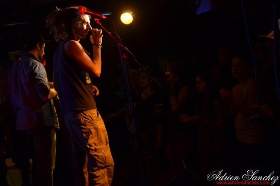 Photo concert contre le racisme bordeaux pessac 2015 unef jafly peace defendaz lnp roots family eurosia sound system photographe adrien sanchez infante (52)