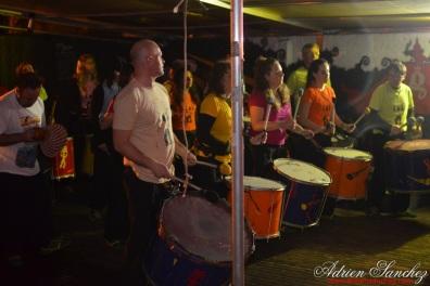 Photo Festi'ju Bagus Bar la teste de buch Mars 2015 Olizamba Eurosia Sound Jeebay DJ MX Ma Ti Bo reggae progressive house trance music photographe adrien sanchez infante (1)