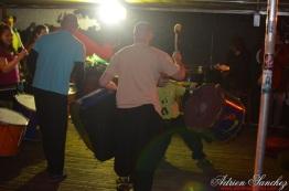 Photo Festi'ju Bagus Bar la teste de buch Mars 2015 Olizamba Eurosia Sound Jeebay DJ MX Ma Ti Bo reggae progressive house trance music photographe adrien sanchez infante (10)